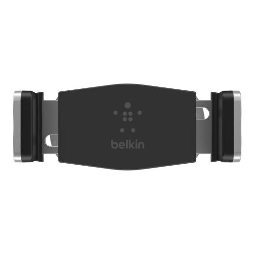 belkin-universal-car-vent-mount-black