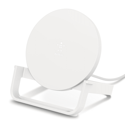 belkin-boostcharge-wireless-10w-charging-stand-white