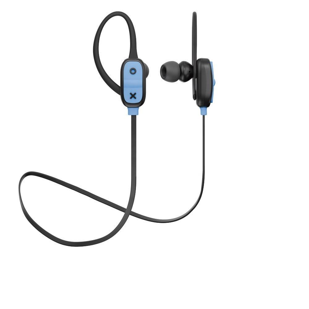 jam-audio-live-large-bluetooth-headset-black