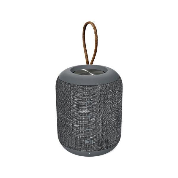 efm-indio-bluetooth-speaker-charcoal-grey