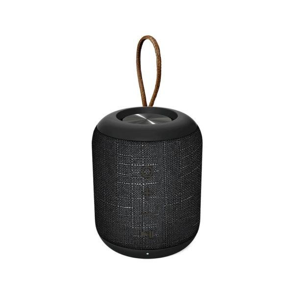efm-indio-bluetooth-speaker-phantom-black
