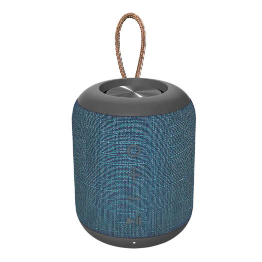 efm-indio-bluetooth-speaker-steel-blue