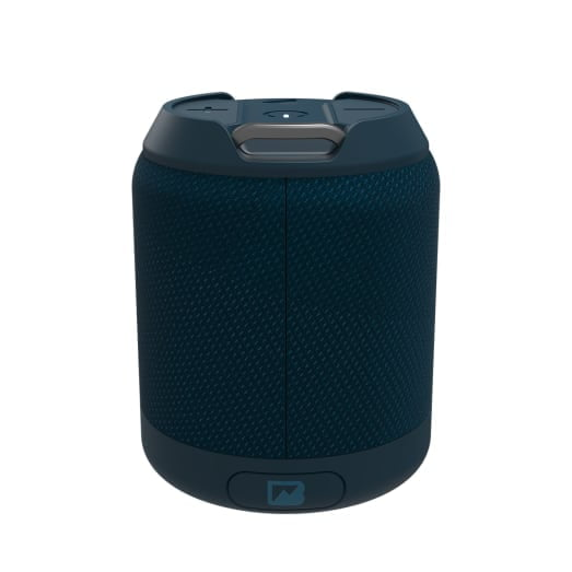 braven-brv-mini-wireless-speaker-blue