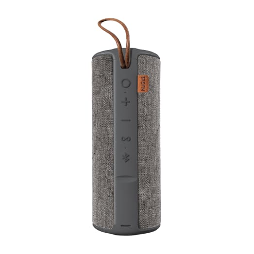 efm-toledo-bluetooth-speaker-charcoal-grey