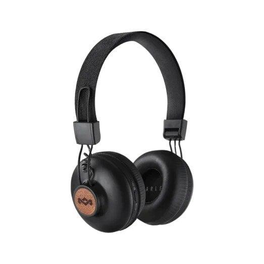 house-of-marley-positive-vibration-bluetooth-headphones-black