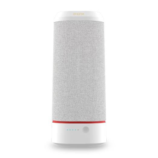 efm-havana-bluetooth-speaker-chalk-white